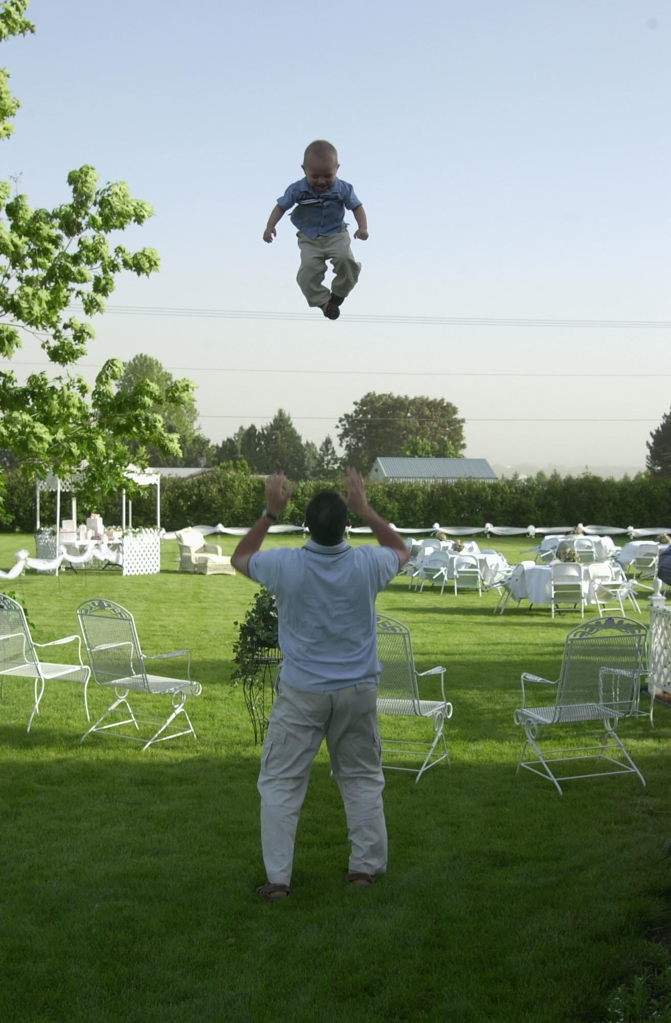 flying-brock.JPG