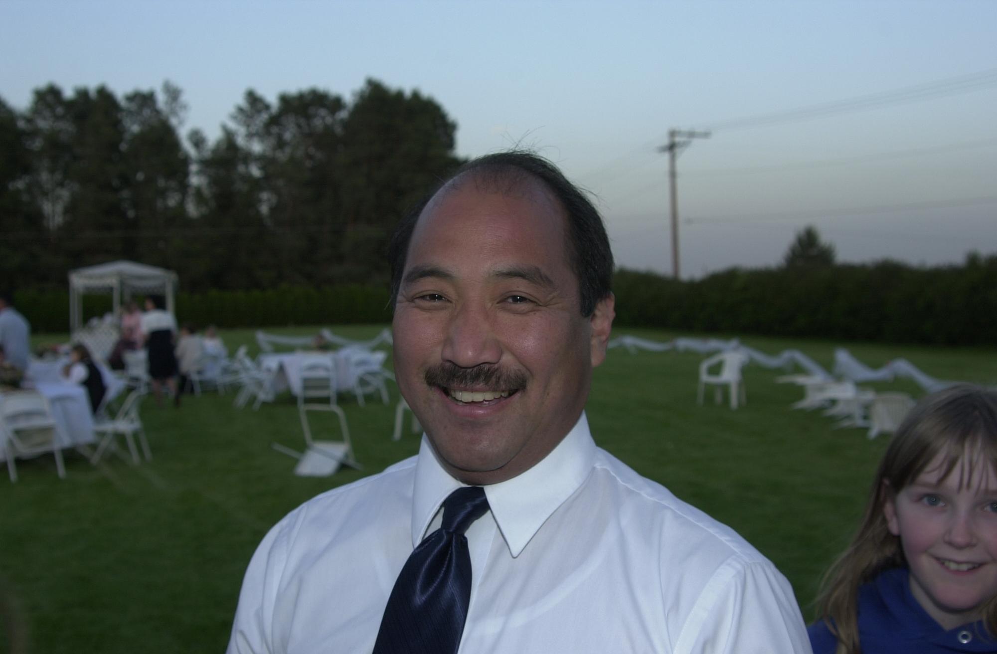 uncle-al.JPG